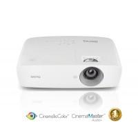 BENQ projektor W1090