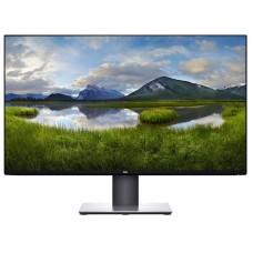 SAMSUNG monitor C32R500FHU