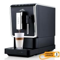 ETA Espresso kavni aparat Nero [ETA 5180 90000]