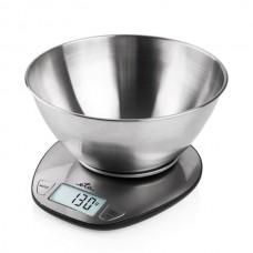 ETA kuhinjska tehtnica Dori [ETA 6778 90000]