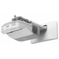 EPSON PROJEKTOR EB-685W 3LCD/3500Lm/WXGA/14.000 : 1/5000-10000h