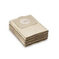 Karcher vrečke papirnate za WD3/SE400* 6.959-130