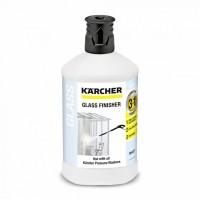 Karcher čistilo za steklo 1L za K2 - 7 6.295-474