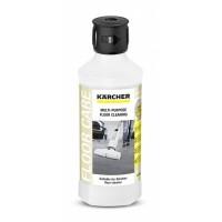 Karcher čistilo za tla univerzalno RM536 6.295-944 za FC 3/5/7, 500ml