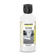 Karcher čistilo univerzalno RM536, 500ml 6.295-944 za FC 3/5