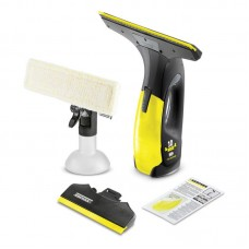 Karcher čistilec oken WV 2 Premium Black 1.633-426.0