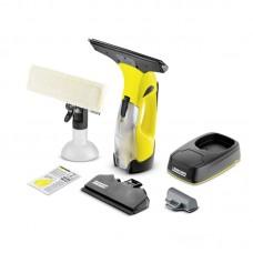 Karcher čistilec oken WV 5 Prem NonStop cleaning 1.633-447