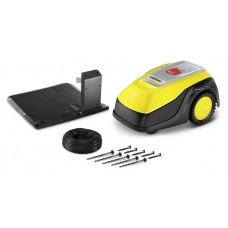 Karcher robotska kosilnica RLM 4 1.445-000.0