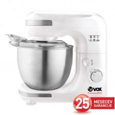 VOX kuhinjski robot KR-9702