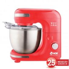 VOX kuhinjski robot KR-9703