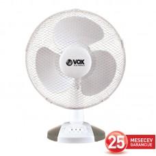 VOX namizni ventilator TL-40A