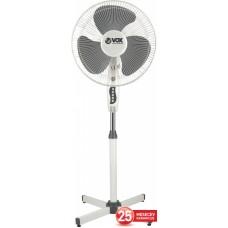 VOX stoječi ventilator VT-1613