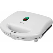 ECG aparat za sendviče S 169