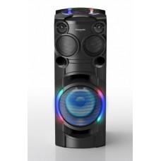 Panasonic zvočnik SC-TMAX40E-K SC-TMAX40E-K