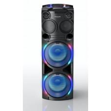 Panasonic zvočnik SC-TMAX50E-K SC-TMAX50E-K
