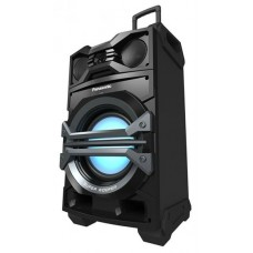 Panasonic zvočnik SC-CMAX5E-K SC-CMAX5E-K