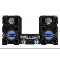 Panasonic Gl. stolp SC-MAX4000EK SC-MAX4000EK