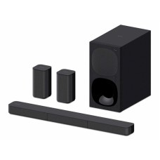 Sony zvočnik soundbar HT-S20R HT-S20R