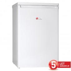 VOX podpultni hladilnik KS 1461