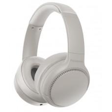 Panasonic slušalke RB-M300BE bele RB-M300BE-C