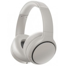 Panasonic slušalke RB-M500BE bele RB-M500BE-C