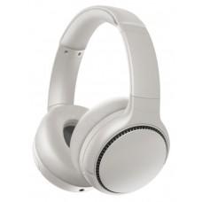 Panasonic slušalke RB-M700BE bele RB-M700BE-C