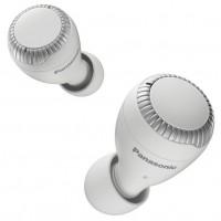 Panasonic slušalke RZ-S300W bela RZ-S300WE-W