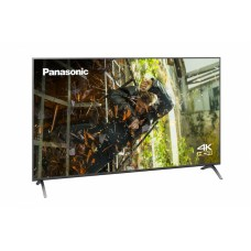 Panasonic TV sprejemnik 43HX900E 4K TX-43HX900E