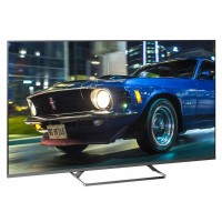 Panasonic TV sprejemnik 65HX810E 4K TX-65HX810E