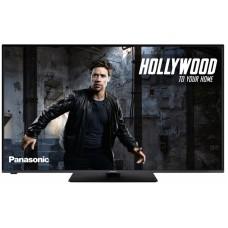 Panasonic TV sprejemnik 65HX580E 4K TX-65HX580E