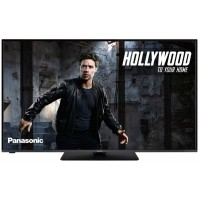 Panasonic TV sprejemnik 50HX580E 4K TX-50HX580E