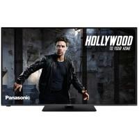 Panasonic TV sprejemnik 43HX580E 4K TX-43HX580E