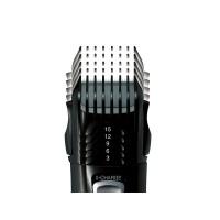 Panasonic strižnik ER-GY10CM504