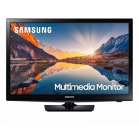 SAMSUNG monitor S24R39MHAU