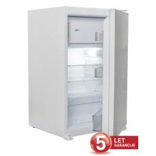 VOX podpultni vgradni hladilnik IKS 1450