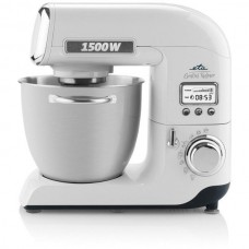 ETA kuhinjski robot Gratus Kuliner [ETA 0038 90000]