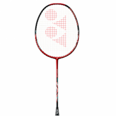 YONEX Badminton lopar NANOFLARE DRIVErde č/črn
