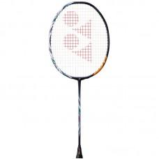 YONEX Badminton lopar ASTROX 100 ZXtemna mornarska