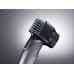 Panasonic prirezovalnik ER-GY60-H503