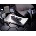 Panasonic brivnik ES-LL21-K503SH