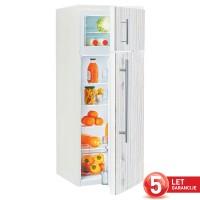 VOX vgradni hladilnik IKG 2600