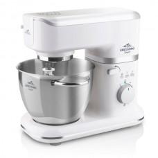 ETA kuhinjski robot Gratussino Smart [ETA 0023 90090]