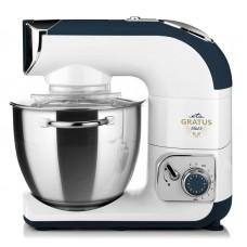 ETA kuhinjski robot Gratus Vital II [ETA 0028 90092]