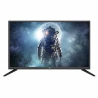 VOX TV 32DSA314B