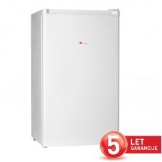 VOX podpultni hladilnik KS 1220