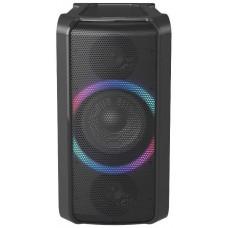 Panasonic zvočnik SC-TMAX5
