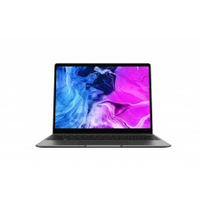 CHUWI prenosnik CoreBook Pro + Torba 13