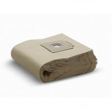Karcher papirnate vrečke za T15 in T10 6.907-019.0