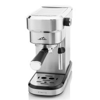 ETA Espresso kavni aparat Stretto [ETA 2180 90000]