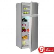 VOX hladilnik KG 2610S